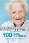100 aastat koos