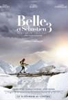 Belle ja Sébastien 3: viimane peatükk