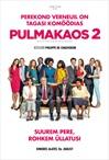 Pulmakaos 2