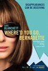 Kuhu sa kadusid, Bernadette?