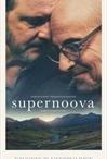 Supernoova