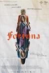 Fortuna – tüdruk ja hiiglased
