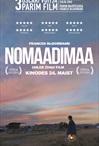 Nomaadimaa