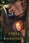 Emily ja kadunud maagia