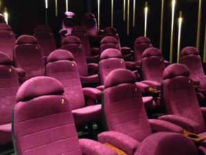 savon sinkut elokuvateatteri maxim hämeenlinna