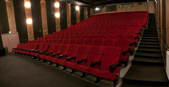 finnish porno videos haminan elokuvateatteri