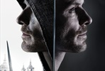 EventGalleryImage_assassins_creed_ver3_xlg.jpg