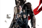 EventGalleryImage_assassins_creed_ver4_xlg.jpg