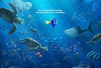 EventGalleryImage_finding_dory_ver6.jpg