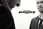 EventGalleryImage_furious_seven_ver3_xlg.jpg