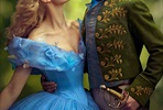 EventGalleryImage_Cinderella_1080x1920px_Ella_and_Prince.jpg