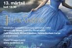 EventGalleryImage_Cinderella_APOLLO_A4_UUS_0603.jpg