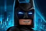 EventGalleryImage_lego_batman_movie_ver6.jpg