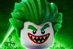EventGalleryImage_lego_batman_movie_ver7.jpg
