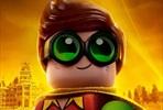 EventGalleryImage_lego_batman_movie_ver8.jpg