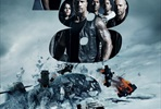 EventGalleryImage_fate_of_the_furious_ver3_xlg.jpg