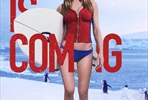 EventGalleryImage_baywatch_ver3_xlg.jpg