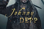 EventGalleryImage_pirates_of_the_caribbean_dead_men_tell_no_tales_ver6_xlg.jpg