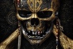 EventGalleryImage_pirates_of_the_caribbean_dead_men_tell_no_tales_xlg.jpg
