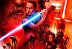 EventGalleryImage_star_wars_the_last_jedi_ver16.jpg