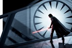 EventGalleryImage_star_wars_the_last_jedi_ver44.jpg