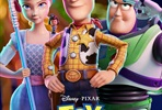 EventGalleryImage_toy_story_four_ver11.jpg
