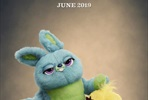 EventGalleryImage_toy_story_four_ver3.jpg