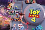 EventGalleryImage_toy_story_four_ver9.jpg