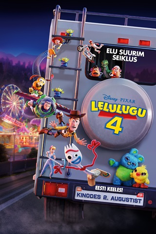 ffa4de4abae Apollo Kino - Kinokava