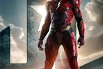 EventGalleryImage_justice_league_ver4_xlg.jpg