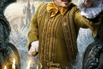 EventGalleryImage_beauty_and_the_beast_ver14_xlg.jpg