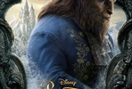 EventGalleryImage_beauty_and_the_beast_ver7_xlg.jpg