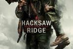 EventGalleryImage_hacksaw_ridge_2.jpg