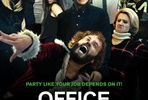 EventGalleryImage_office_christmas_party_ver22.jpg