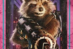 EventGalleryImage_guardians_of_the_galaxy_vol_two_ver8_xlg.jpg