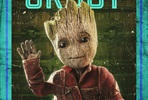 EventGalleryImage_guardians_of_the_galaxy_vol_two_ver9_xlg.jpg