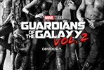 EventGalleryImage_guardians_of_the_galaxy_vol_two_xlg.jpg