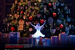 EventGalleryImage_The Nutcracker .jpg