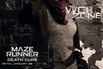 EventGalleryImage_maze_runner_the_death_cure_ver5.jpg