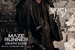 EventGalleryImage_maze_runner_the_death_cure_ver6.jpg