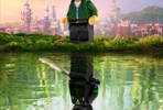 EventGalleryImage_lego_ninjago_movie_xlg.jpg