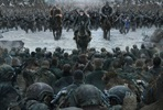 EventGalleryImage_war_for_the_planet_of_the_apes_ver3.jpg