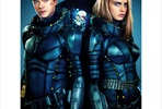 EventGalleryImage_valerian_and_the_city_of_a_thousand_planets_key_art_poster.jpg