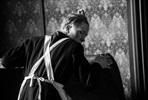 EventGalleryImage_NOVEMBER by Rainer Sarnet_Homeless Bob Production_foto Gabriela Liivamagi (10).jpg