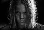 EventGalleryImage_NOVEMBER by Rainer Sarnet_Homeless Bob Production_foto Gabriela Liivamagi (7).jpg