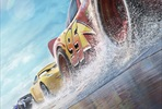 EventGalleryImage_cars_three_ver3_xlg.jpg