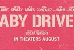 EventGalleryImage_baby_driver_2.jpg