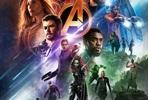EventGalleryImage_avengers_infinity_war_ver34.jpg