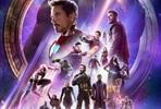 EventGalleryImage_avengers_infinity_war_ver35.jpg