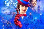EventGalleryImage_mary_poppins_returns_ver2_xlg.jpg